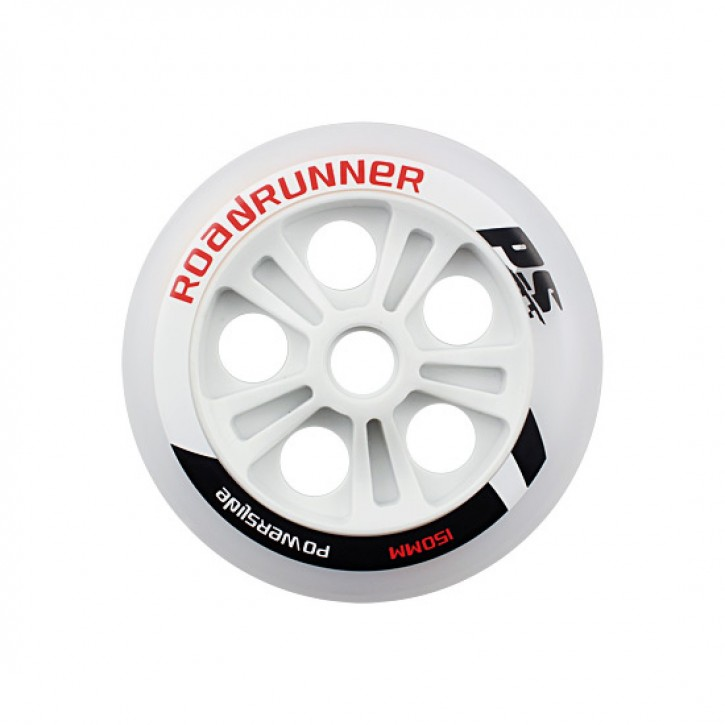 Powerslide PU Roadrunner