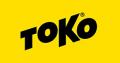 Hersteller: Toko