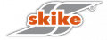 Hersteller: Skike